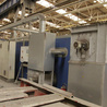 Intec Lackiersysteme - coating systems Lacktrockenofen LTO , paint dryer - 11