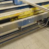 Intec Lackiersysteme - coating systems Lacktrockenofen LTO , paint dryer - 22