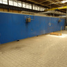 Intec Lackiersysteme - coating systems Lacktrockenofen LTO , paint dryer - 23