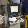 Calypso Waterjet Systems EH320 D - 4