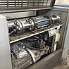 Calypso Waterjet Systems EH320 D - 1