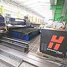 Messer Cutting Systems OmniMat L 5200 - 11