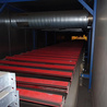Intec Lackiersysteme - coating systems Lacktrockenofen LTO , paint dryer - 17