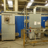 Intec Lackiersysteme - coating systems Lacktrockenofen LTO , paint dryer - 8