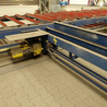 Intec Lackiersysteme - coating systems Lacktrockenofen LTO , paint dryer - 21