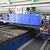 Messer Cutting Systems OmniMat L 5200 - 13