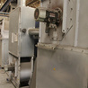 Intec Lackiersysteme - coating systems Lacktrockenofen LTO , paint dryer - 10