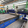 Messer Cutting Systems OmniMat L 5200 - 2