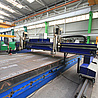 Messer Cutting Systems OmniMat L 5200 - 14