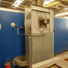 Intec Lackiersysteme - coating systems Lacktrockenofen LTO , paint dryer - 16