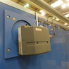 Intec Lackiersysteme - coating systems Lacktrockenofen LTO , paint dryer - 14