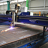 Messer Cutting Systems OmniMat L 5200 - 1