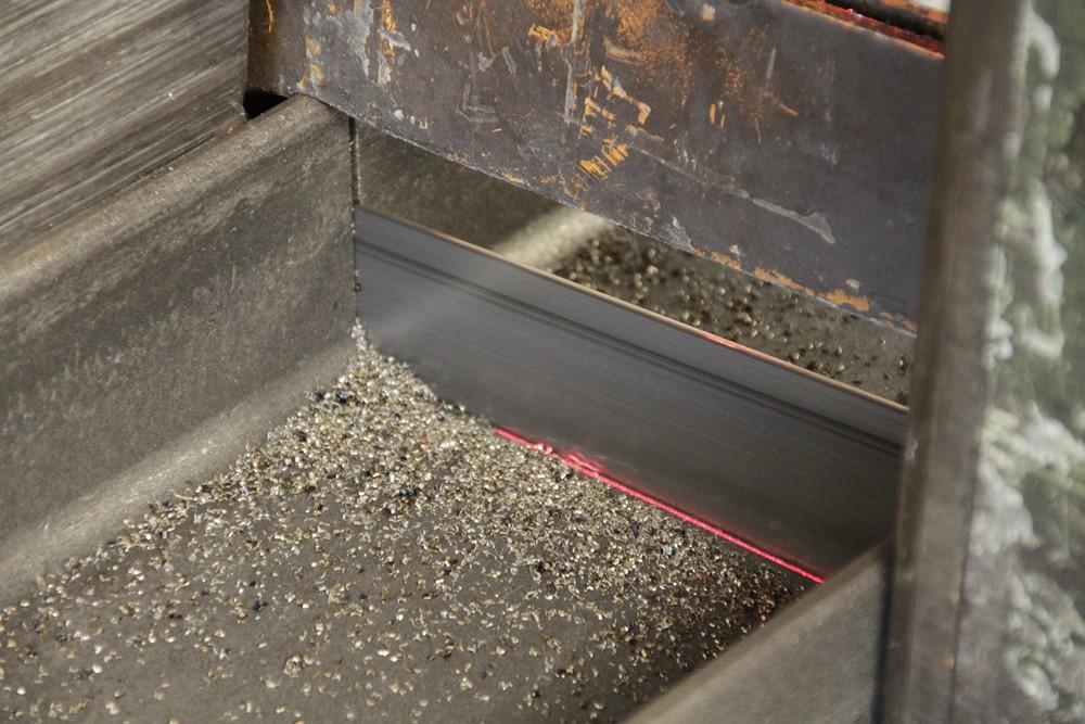 Metalls 228 Geb 228 Nder S 228 Geb 228 Nder F 252 R Stahlbau Amp Stahlhandel